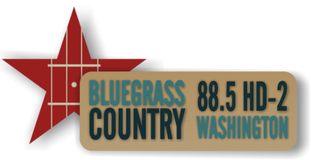 logo-bluegrasscountry