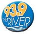 logo-93.9-TheRiver