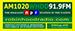 logo-robinhood