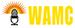 logo-wamc