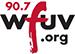 logo-wfuv