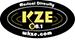 logo-wkze