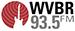 logo-wbvr